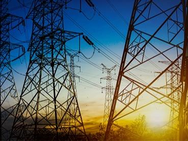 Power quality standars IEC 61000-4-30