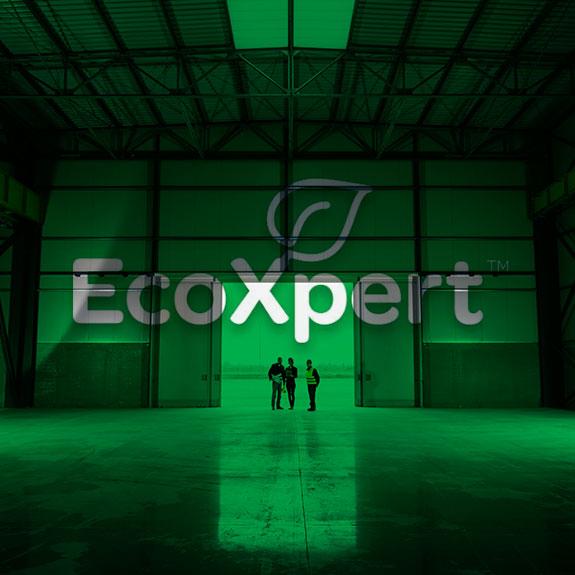 canal ecoxpert